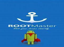 Cómo Rootear el móvil fácilmente con Root Master