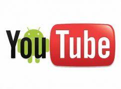 Cómo descargar música Youtube: Aplicaciones y Programas GRATUITOS