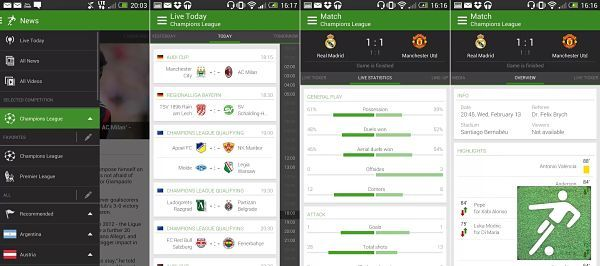 alternativas-roja-directa-para-moviles-y-tablet-android-Football-live