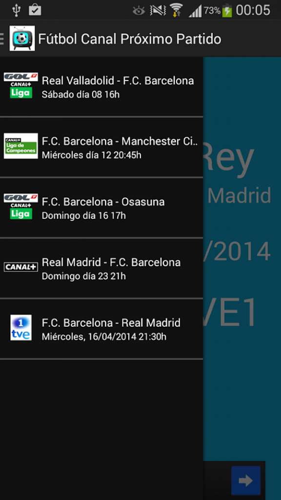 alternativas-roja-directa-para-moviles-y-tablet-android-Futbol-Canal-Prox