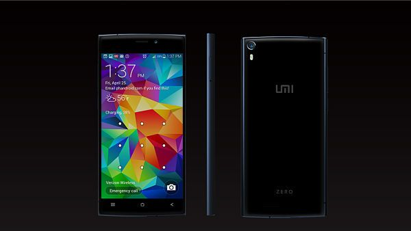 mejores-moviles-chinos-3g-UMIZERO53G