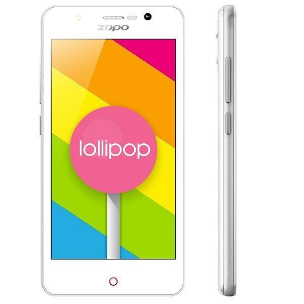 Qué-móvil-chino-comprar-en-2015-Zopo-color-c