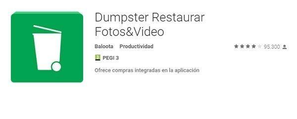 como-recuperar-fotos-borradas-en-moviles-y-tablets-android-aplicaciones-dumpster