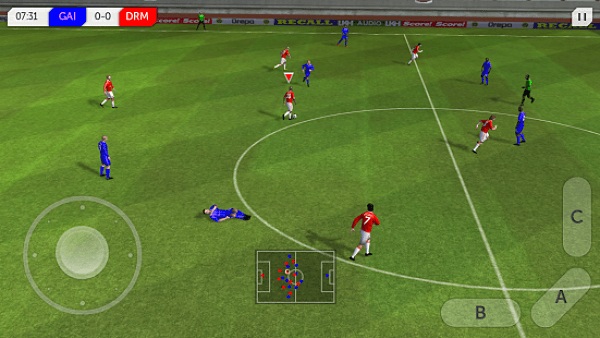 fifa-2016-para-moviles-android-gratis-alternativas-dream-league-soccer