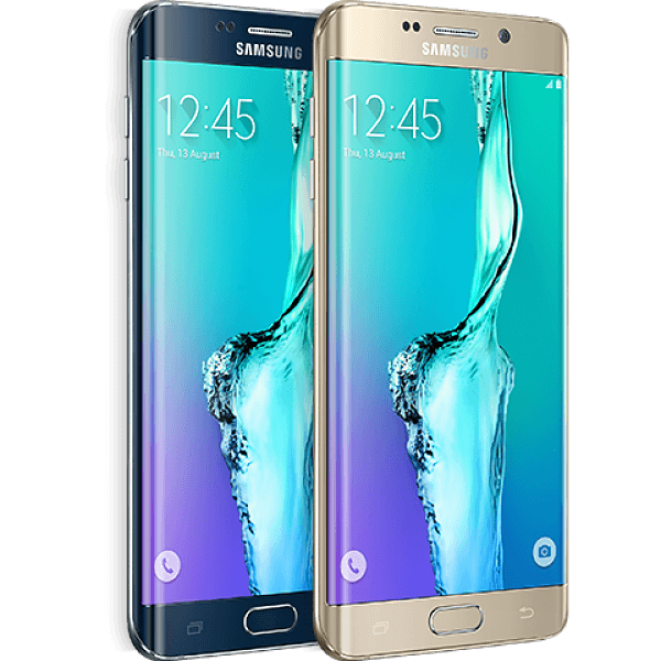 mejores aplicaciones para samsung galaxy s7 edge