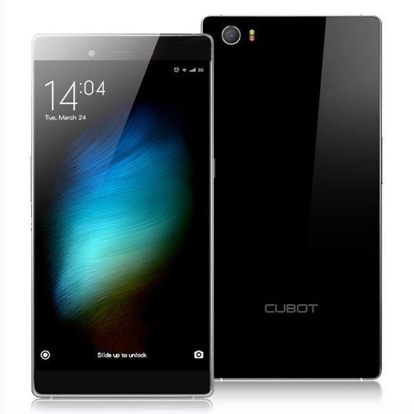 mejores-moviles-chinos-3g-Cubot-X11-3G