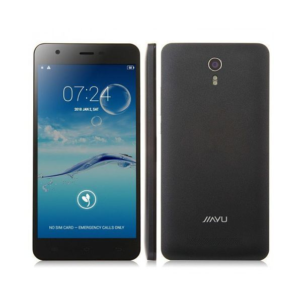 mejores-moviles-chinos-3g-Jiayu-JY-S3-4G