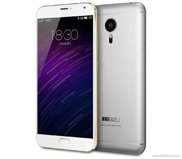 mejores-moviles-chinos-3g-Meizu-MX5-4G