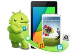 Cómo recuperar fotos borradas en móviles y tablets Android