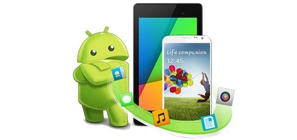 recuperar-fotos-borradas-moviles-tablets-android