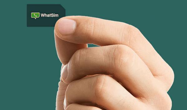 whatsapp-para-tablet-android-sin-sim