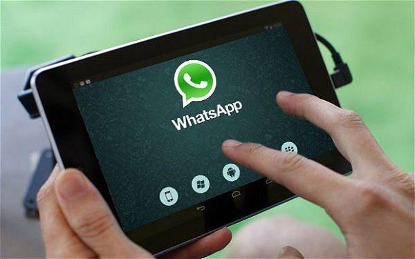 Cómo-instalar-Whatsapp-en-una-tableta-android-con-solo-wifi