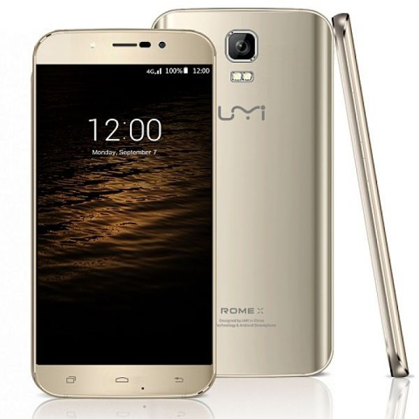 Clones-chinos-del-Samsung-Galaxy-Note-5-UMI-ROME