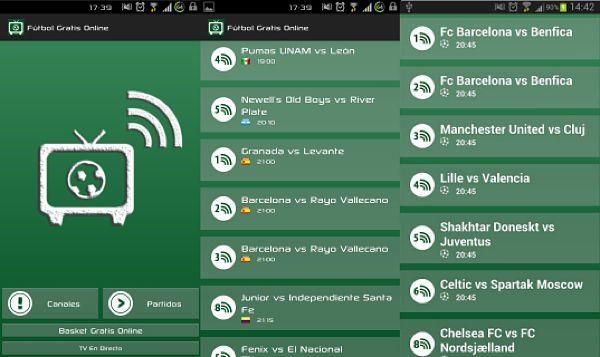 alternativas-roja-directa-para-moviles-y-tablet-android-futbol-gratis