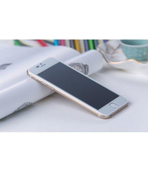clon-iphone-6s-GOOPHONE-I6S-PLUS