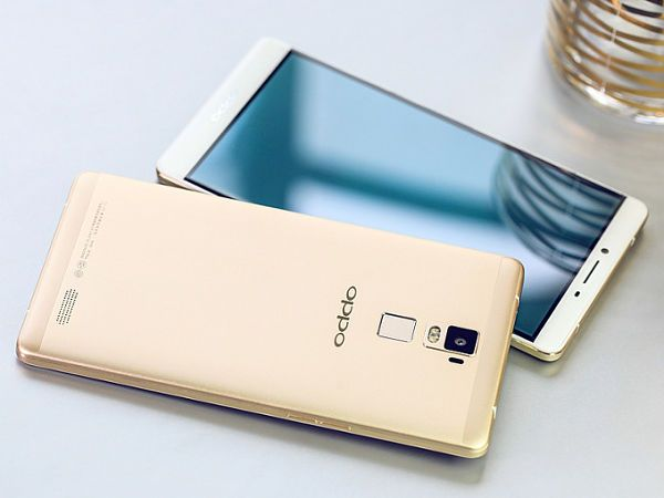 mejores-moviles-chinos-4g-Oppo-R7-Plus