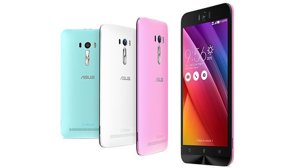 mejores-moviles-chinos-4g-asus-zenfone