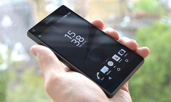 que-movil-comprar-Sony-XPERIA-Z5-Compact