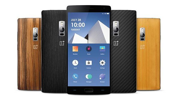 que-movil-comprar-Sony-oneplus2