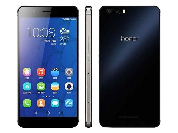 que-movil-comprar-huawei_honor_6