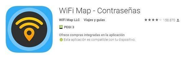 como-tener-internet-gratis-en-el-movil-y-tablet-android-valido-para-todos-los-paises-wifi-map