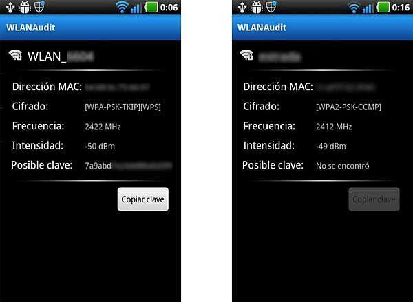 descifrar-claves-wifi-las-mejores-aplicaciones-android-wlan-audit