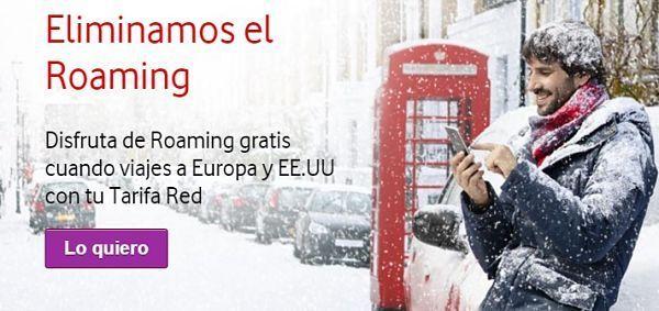 mejores-tarifas-moviles-diciembre-2015-VODAFONE-eliminamos-roaming