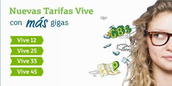 mejores-tarifas-moviles-diciembre-2015-movistar-vive-25