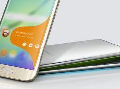Mejores tarifas móviles Diciembre 2015