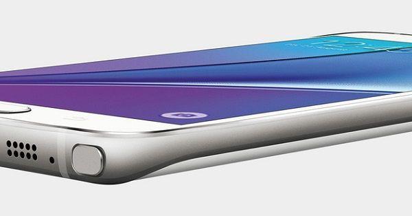 posible-Galaxy-Note-6-movil-ordenador-hibrido