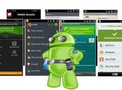 ¿Cuáles son los mejores Antivirus para Android gratis 2019? | Móvil y Tablet