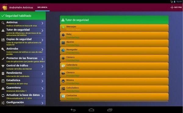 antivirus-para-android-gratis-antivirus-para-android-gratis