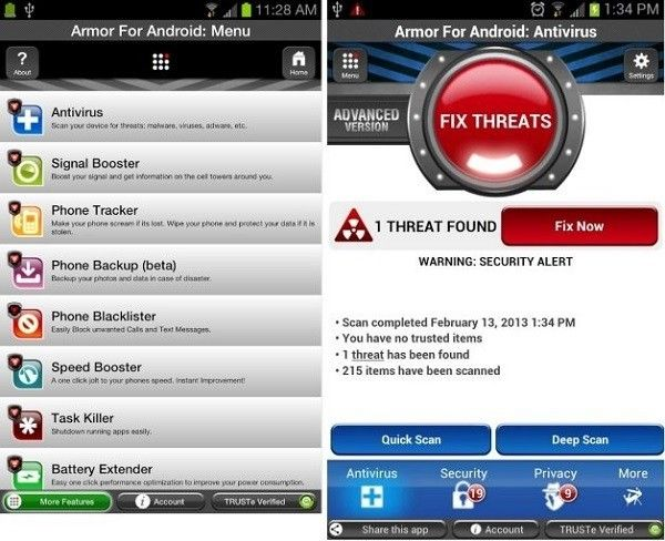 antivirus-para-android-gratis-armor-for-android