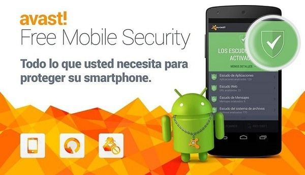 antivirus-para-android-gratis-avast-mobile-security-y-antivirus