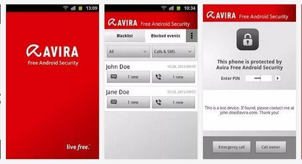 antivirus-para-android-gratis-avira