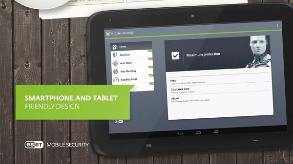 antivirus-para-android-gratis-eset-mobile-security-tablet