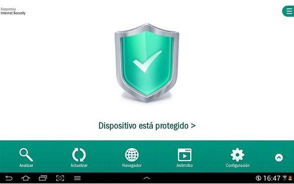 antivirus-para-android-gratis-kaspersky