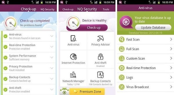 antivirus-para-android-gratis-nq-mobile-security