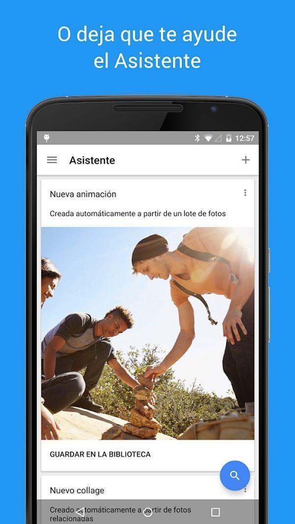 como-recuperar-fotos-borradas-en-moviles-y-tablets-android-aplicaciones-google-fotos
