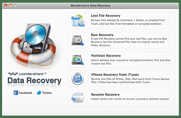como-recuperar-fotos-borradas-en-moviles-y-tablets-android-aplicaciones-photo-recovery