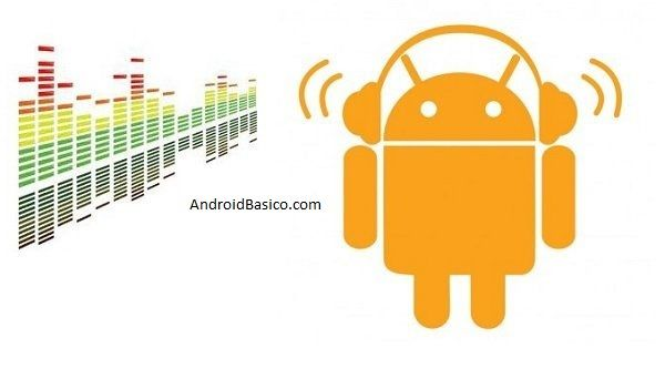 las-mejores-aplicaciones-y-programas-para-descargar-musica-gratis-mp3-en-android-2016