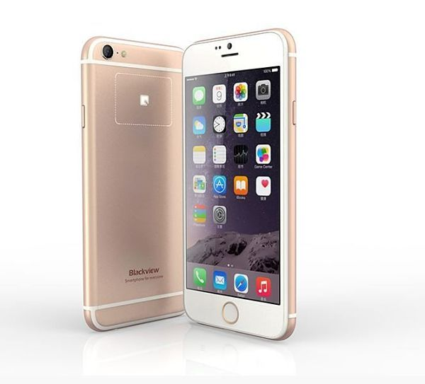 los-clones-chinos-del-iPhone-6S-y-iPhone-6S-Plus-Blackview-Ultra_opt