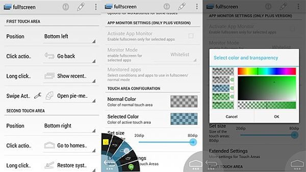 mejores-aplicaciones-android-root-Full!-Screen
