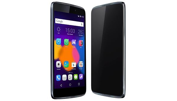 que-movil-comprar-alcatel-one-touch-idol-3