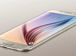 Samsung Galaxy S7: Posibles Características y Especificacioens técnicas