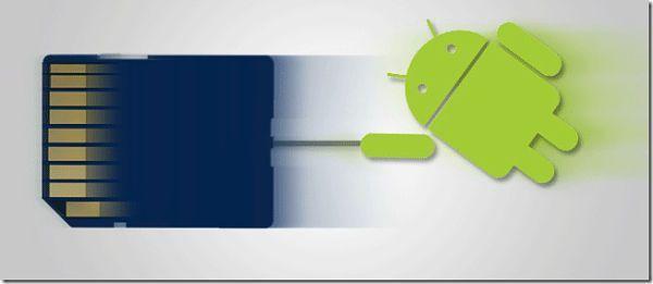 Cómo-actualizar-android-sd