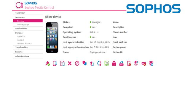 antivirus-para-android-gratis-SophosMobile-Control
