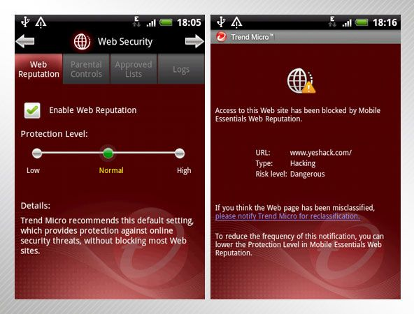 antivirus-para-android-gratis-Trend-Micro-Mobile-security