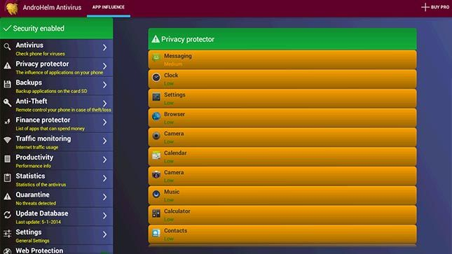 antivirus-para-android-gratis-androhelm-Mobile-Security