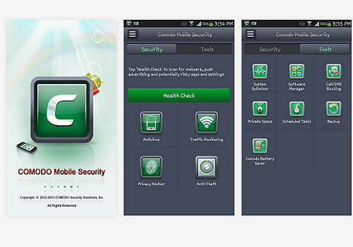 antivirus-para-android-gratis-comodo-mobile-security
